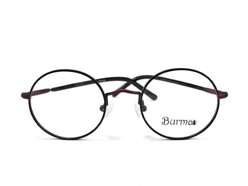 Оправы Burma