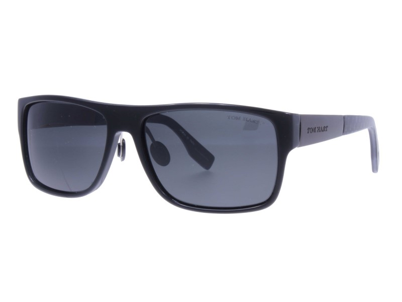 sunglasses-section